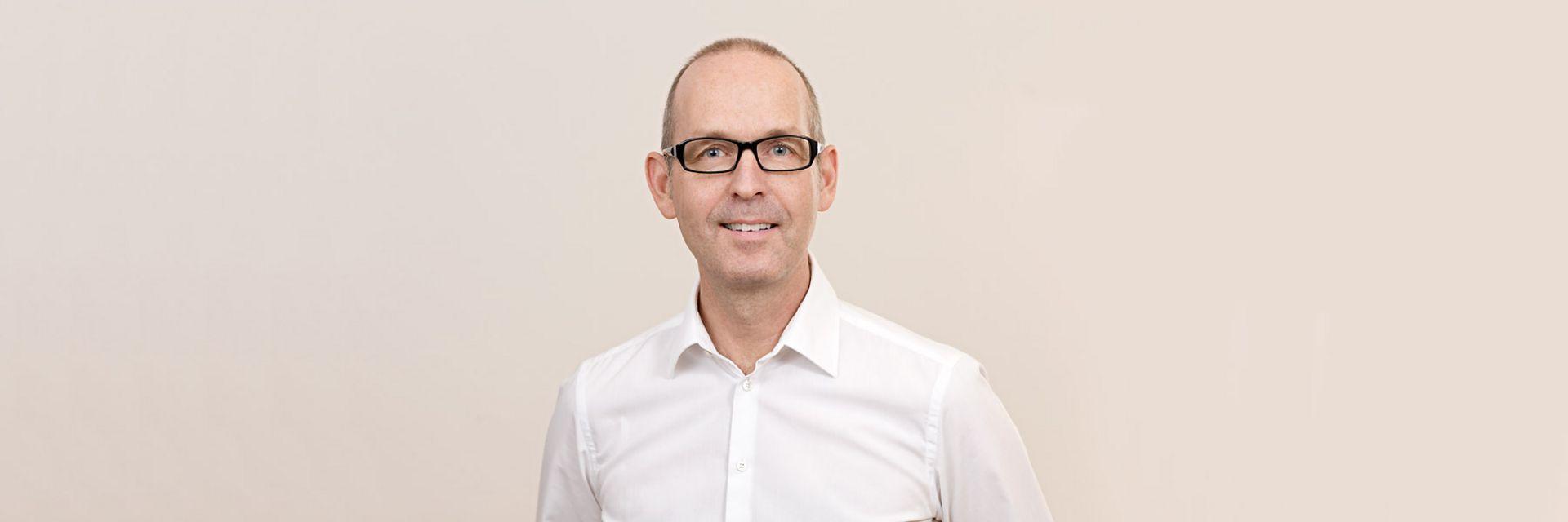 Höfer München pd dr dr christian hofer urologe münchen odeonsplatz dr günther